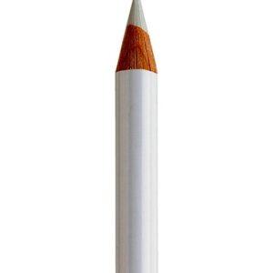 Faber Castell Polychromos 101 White