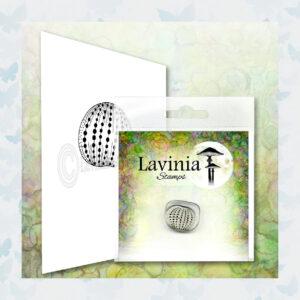 Lavinia Clear Stamp Mini Urchin LAV628