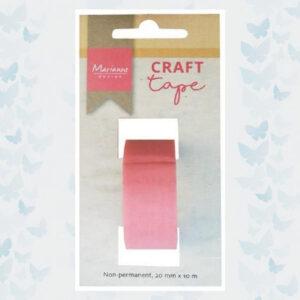 Marianne Design Craft Tape LR0010