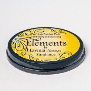 Lavinia Elements - Premium Dye Ink – Sundance LSE-05