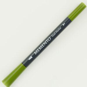 Memento marker Bamboo Leaves PM-000-707