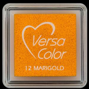 VersaColor Mini - Marigold VS-000-012