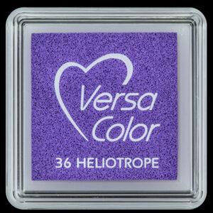 VersaColor Mini - Heliotrope VS-000-036