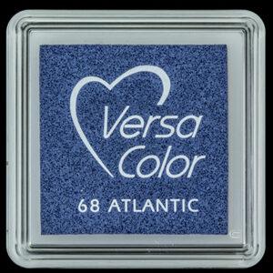 VersaColor Mini - Atlantic VS-000-068