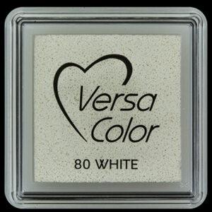 VersaColor Mini - Wit VS-000-080