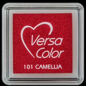VersaColor Mini - Camelia VS-000-101