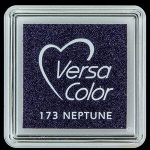 VersaColor Mini - Neptune VS-000-173