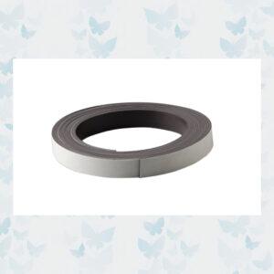 Magneet strip zelfklevend 1617-041