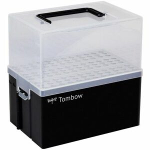 Tombow Marker Case Leeg 380005/0533
