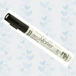 Pebeo - Deco Marker White (1.2 tip)