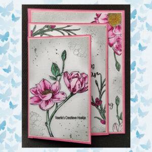 11-06-2021 Nellies Choice-Bloemenstempels