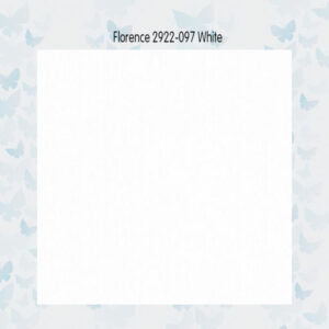 Florence • Cardstock Glad Wit 2922-097 - 100 vellen
