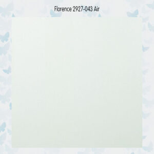 Florence Cardstock Glad 2927-043 Air A4