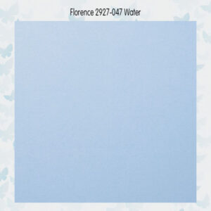 Florence Cardstock Glad 2927-047 Water A4