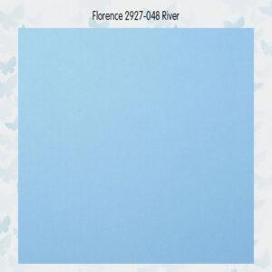 Florence Cardstock Glad 2927-048 Rivier A4