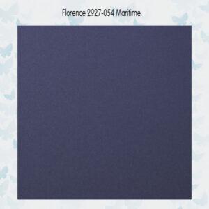 Florence Cardstock Glad 2927-054 Maritime