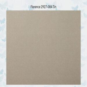 Florence Cardstock Glad 2927-084 Tin A4/10 Vellen/216gr