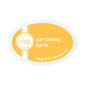 Catherine Pooler Ink Pads - Catching Rays