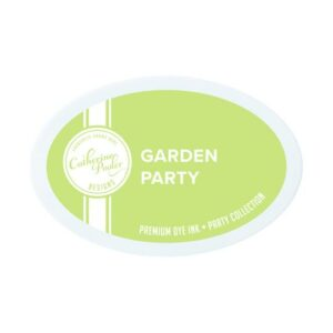 Catherine Pooler Ink Pads - Garden Party