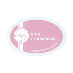 Catherine Pooler Ink Pads - Pink Champagne
