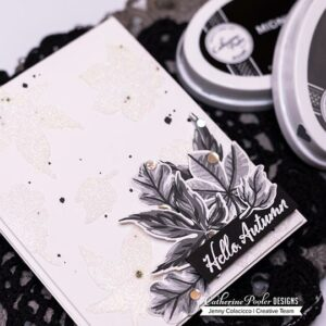 Catherine Pooler Ink Pads - Twilight