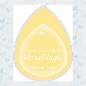 VersaMagic inktkussen Dew Drop Thatched straw GD-000-031