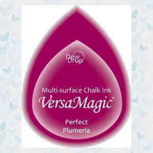 VersaMagic inktkussen Dew Drop Perfect Plumeria GD-000-054