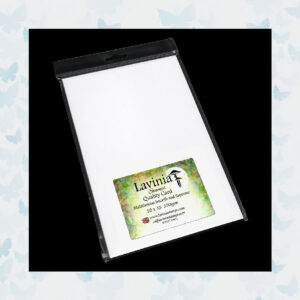 Lavinia Multifarious Card A4 / 10 vellen / 330gsm