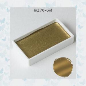 Gansai Tambi Gold MC21/90