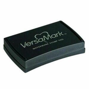 VersaMark Embossing Inkt VM-001