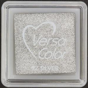 VersaColor Mini - Silver VS-000-092