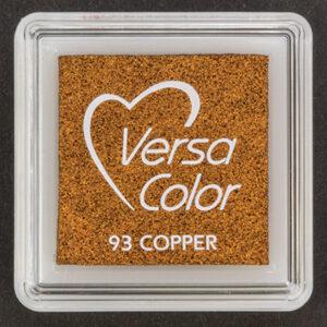 VersaColor Mini - Copper VS-000-093