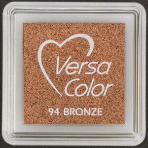 VersaColor Mini - Bronze VS-000-094