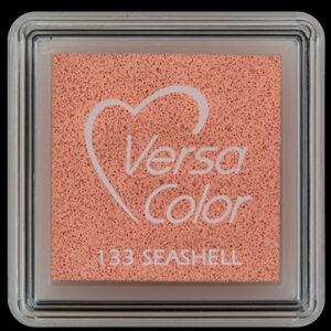VersaColor Mini - Seashell VS-000-133