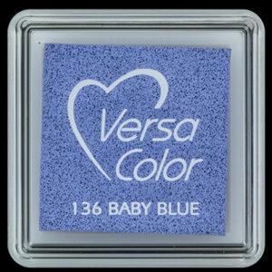 VersaColor Mini - Baby Blue VS-000-136