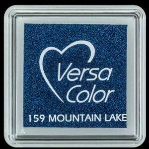 VersaColor Mini - Mountain Lake VS-000-159