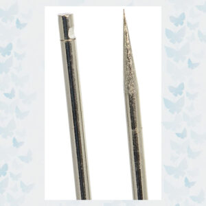 Woodware Pierce-It tool WW2901 pcs 2