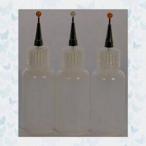 Woodware Ultra fine tip glue applicator WW2916
