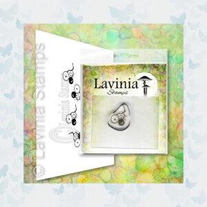 Lavinia Clear Stamp Mini Wild Berry LAV668