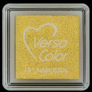 VersaColor Mini - Narcissus VS-000-131