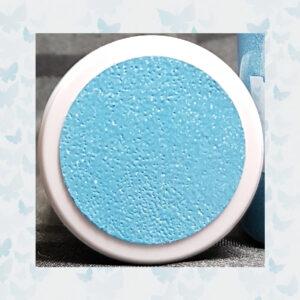 Veerle's embossing poeder Babyblauw VP221 - 20 ml