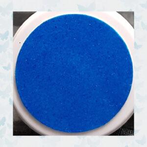 Veerle's embossing poeder Blauw Lint VP279 - 20 ml