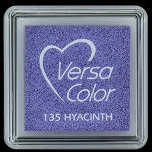 VersaColor Mini - Hyacinth VS-000-135