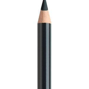 Colour Pencils Polychromos 199 Black (FC-110199)