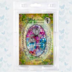 Lavinia Gel Press – Olipsical