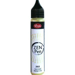 ViVa Decor - Zen Pen Waterlelie 115820201