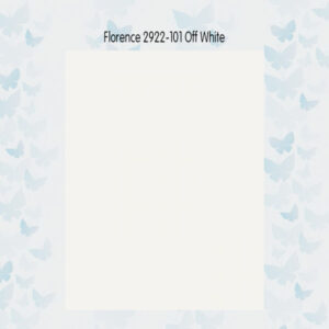 Florence Cardstock Off White 100st 2922-101