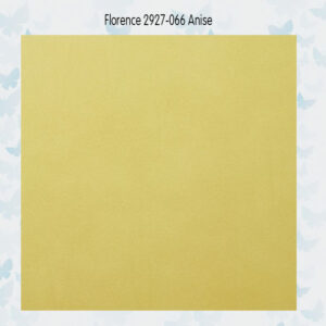 Florence Cardstock Glad anise 2927-066