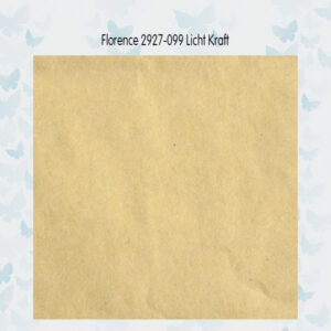 Florence Cardstock Glad Kraft Light 2927-099