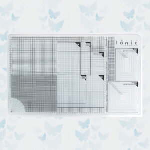 Tonic Studios Tools - Glass cutting mat 352e